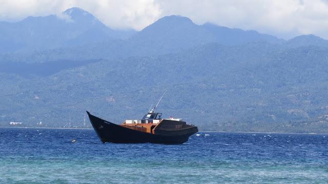 Lifestyle Enthusiast - Lambok and Gili Islands