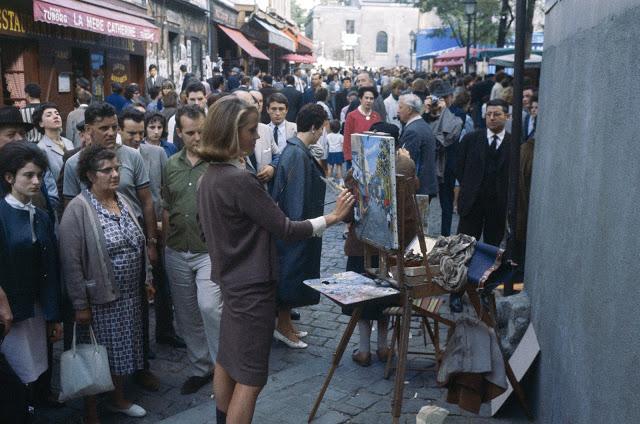 Lifestyle Enthusiast - St James, London - La Parisienne by Sofitel