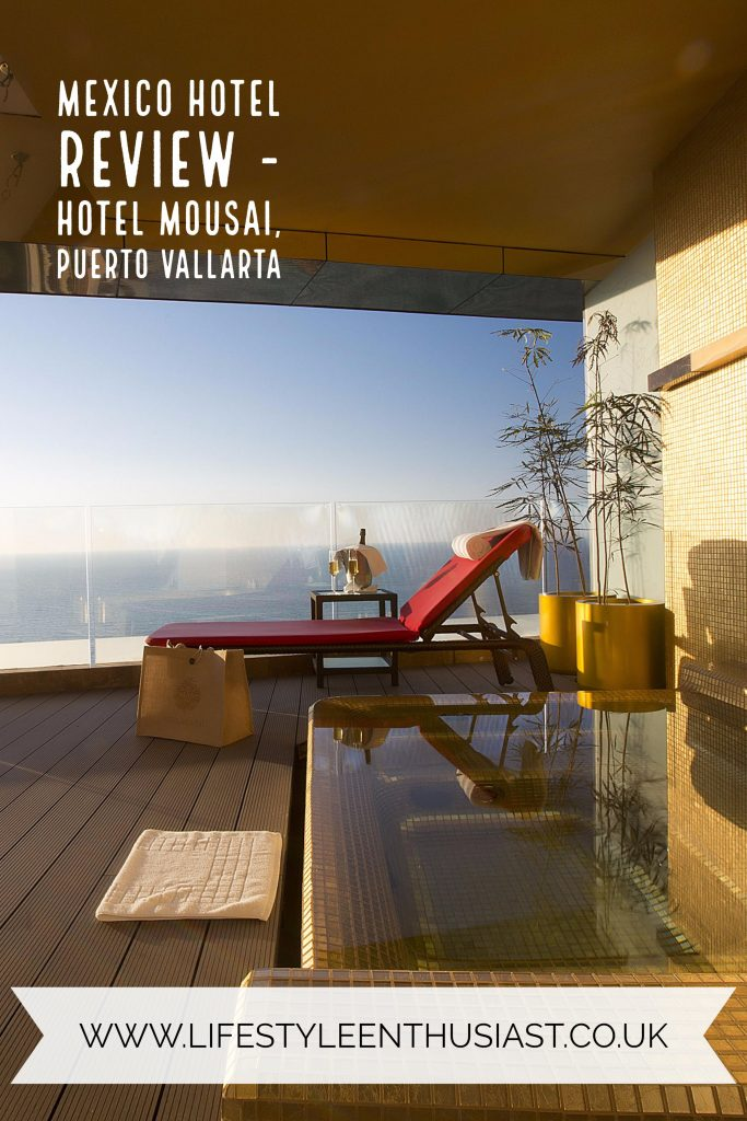 Pin for later - Hotel Mousai - Lifestyle Enthusiast