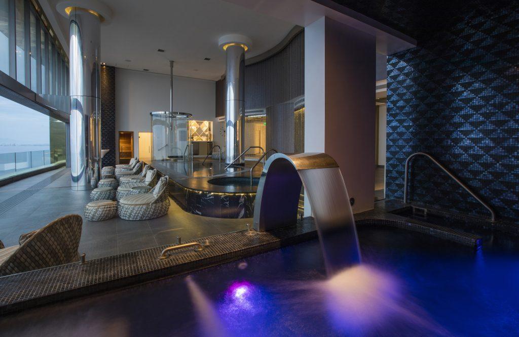 Hotel Mousai Spa - Lifestyle Enthusiast