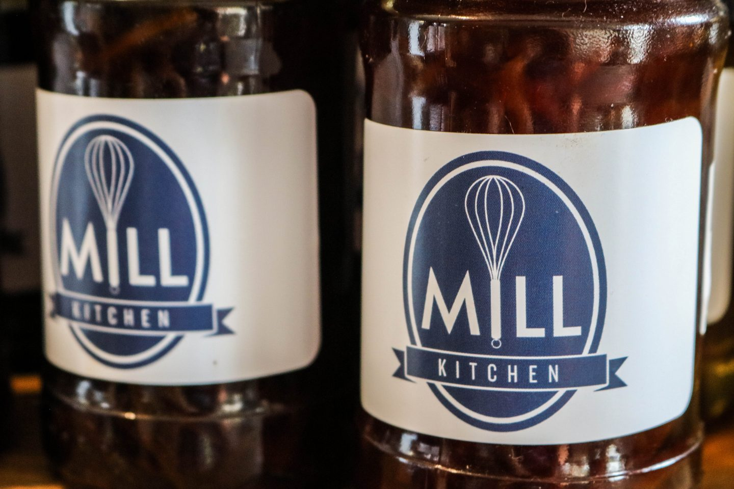 Mill Kitchen Farsley, the best breakfast in Yorkshire, Review on the Lifestyle Enthusiast _ Shelves