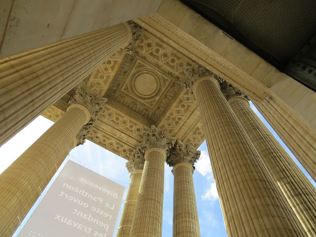 Lifestyle Enthusiast - Columns