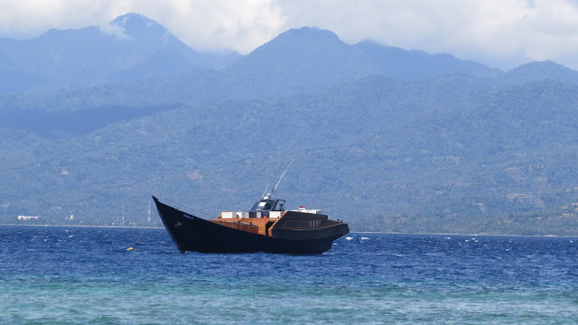 Lifestyle Enthusiast - Lambok and Gili Islands
