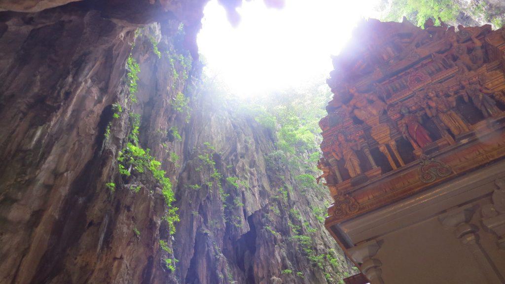 48 Hours in Kuala Lumpur (KL)_ Batu Caves_ Lifestyle Enthusiast