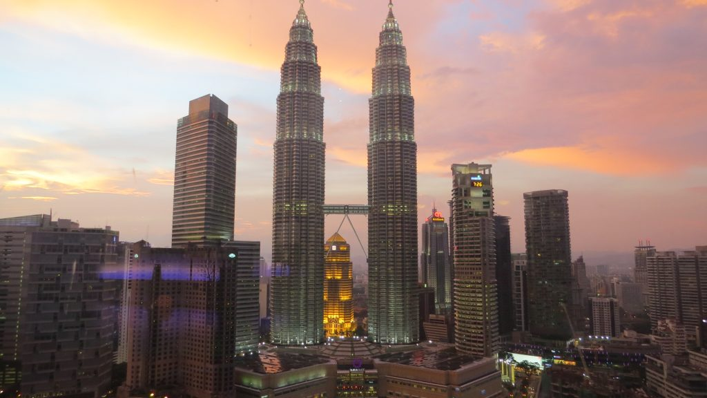 48 Hours in Kuala Lumpur (KL)_ Views_Lifestyle Enthusiast