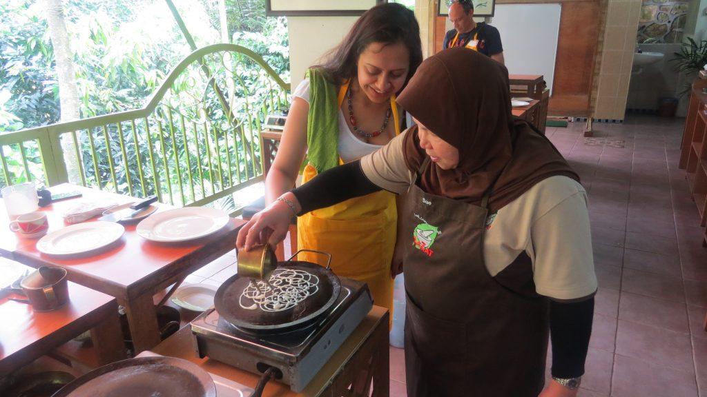 48 Hours in Kuala Lumpur (KL)_ Lazat Cooking Class Jala Roti _ Lifestyle Enthusiast