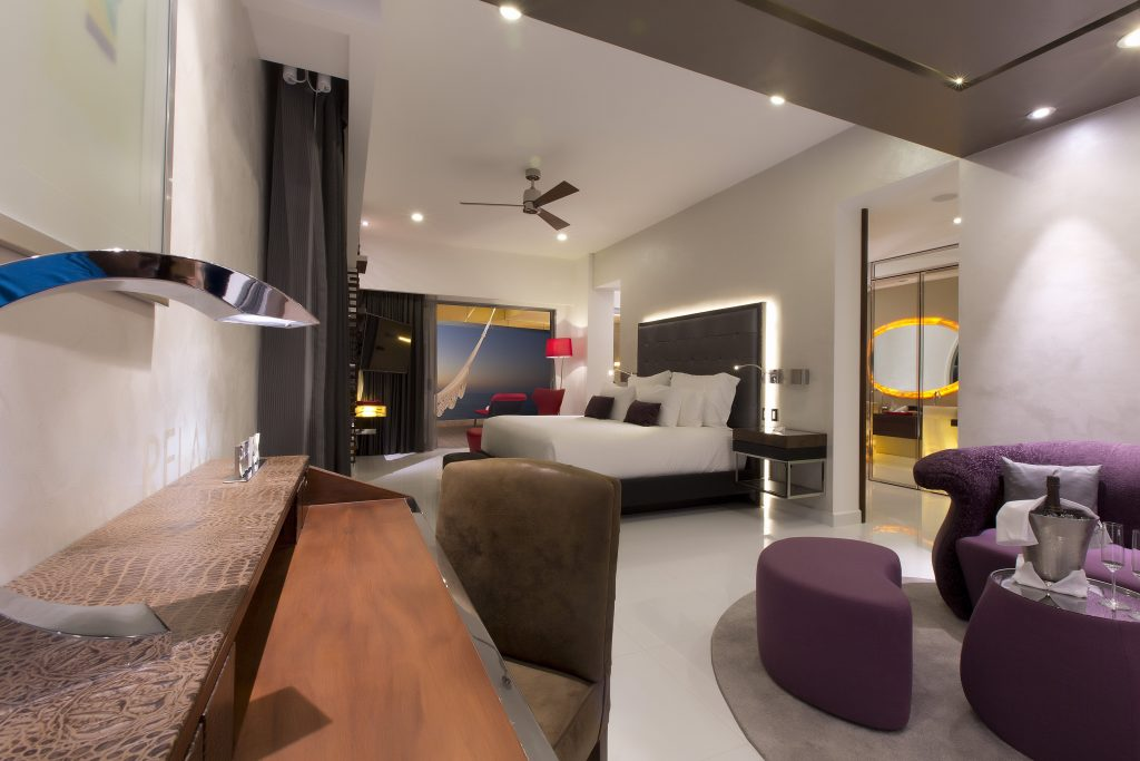 Hotel Mousai Corner Suite - Lifestyle Enthusiast Blog - photo courtesy of Hotel Mousai