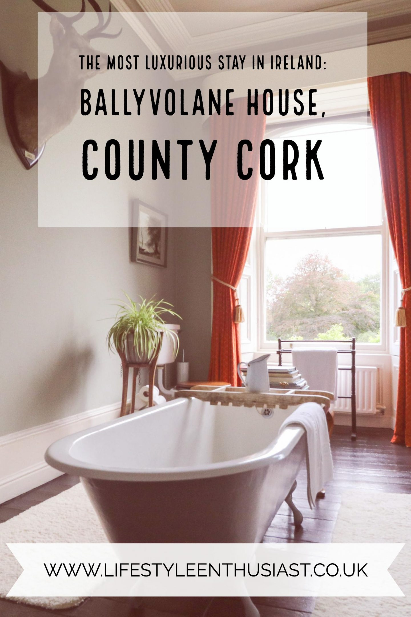 Ballyvolane House Pinterest Button_Pin me for later